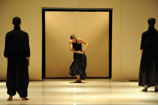Yaara Israel  city pictures gallery : Curtain Up 2009: Celebrating 20 Years of Israeli Premieres
